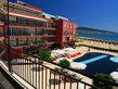 Heaven Hotel
