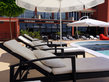 Hotel Heaven - Ultra All Inclusive with Private Beach by Asteri Hotels - Pool