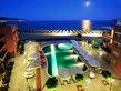 Отель Хевен - Pool